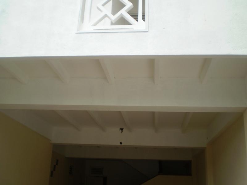House Builders in Sri Lanka | Home/ House Design